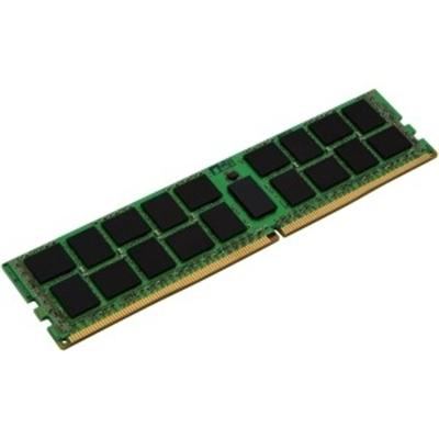 16GB DDR4 3200MHz Reg ECC SRM