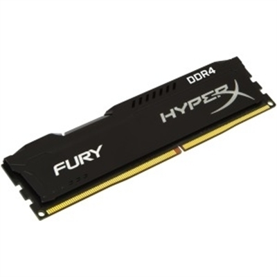 32GB 3200MHz DDR4 CL16 DIMM