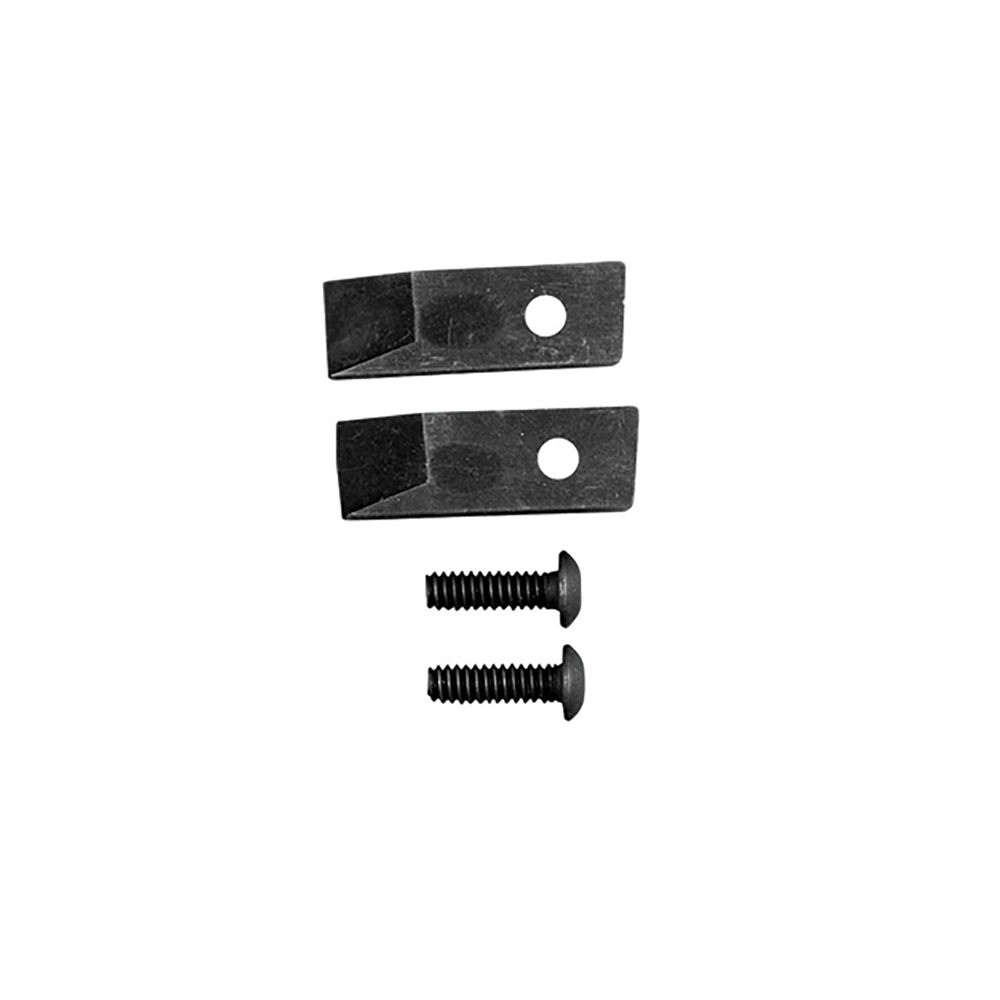 Klein Tools Large Cable Stripper Replacement Blades
