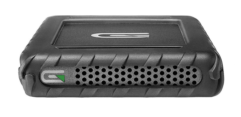 4 WATTS 16 CH VHF RADIO W/1300 MAH LI-ION BATT