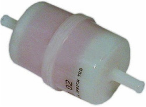 KO-2405013S 24 050 13 KOHLER FILTER, FUEL  Kohler Engine Parts