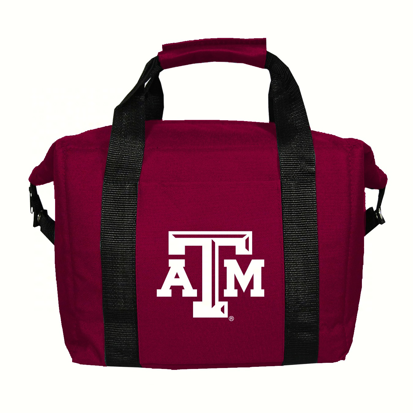 Kooler Bag - Texas A&M Aggies (Holds a 12 Pack)