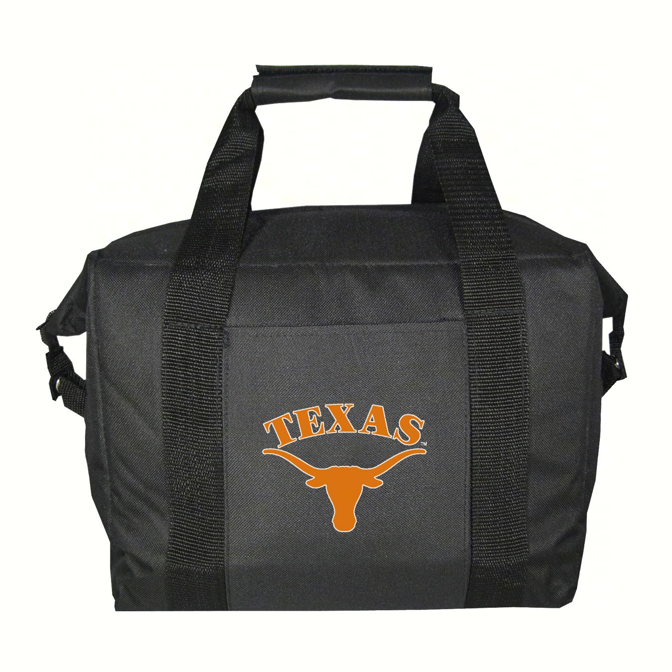 Kooler Bag - Texas Longhorns (Holds a 12 Pack)