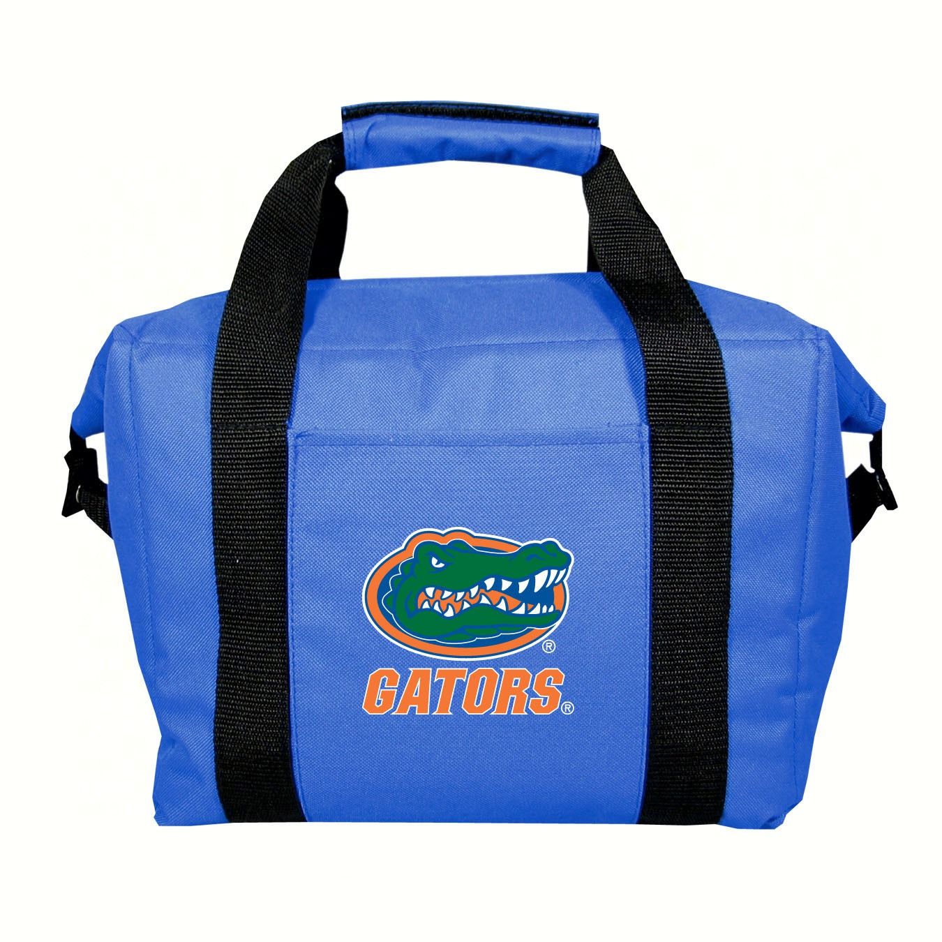 Kooler Bag - Flordia Gators (Holds a 12 pack)