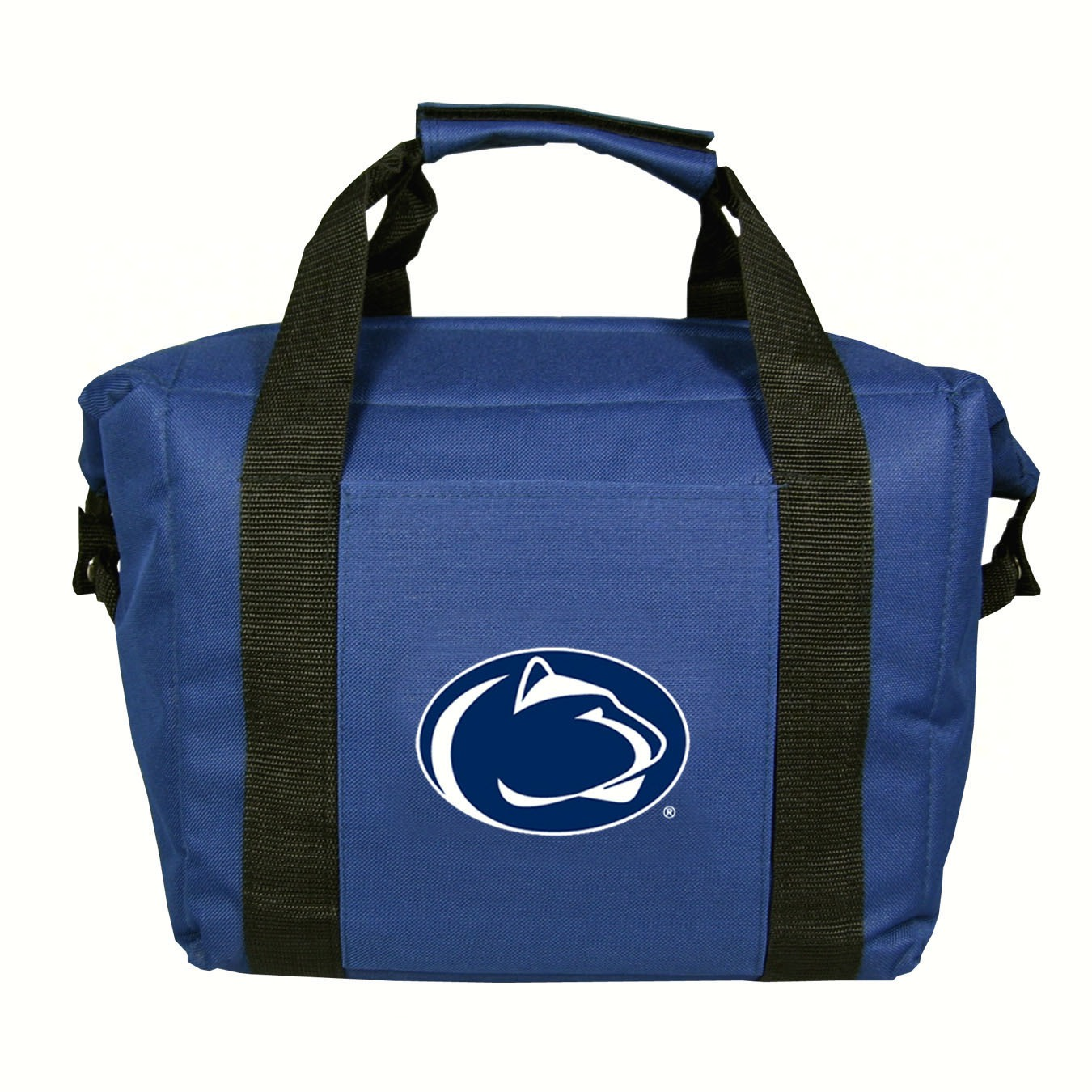Kooler Bag - Penn State Nittany Lions (Holds a 12 pack)