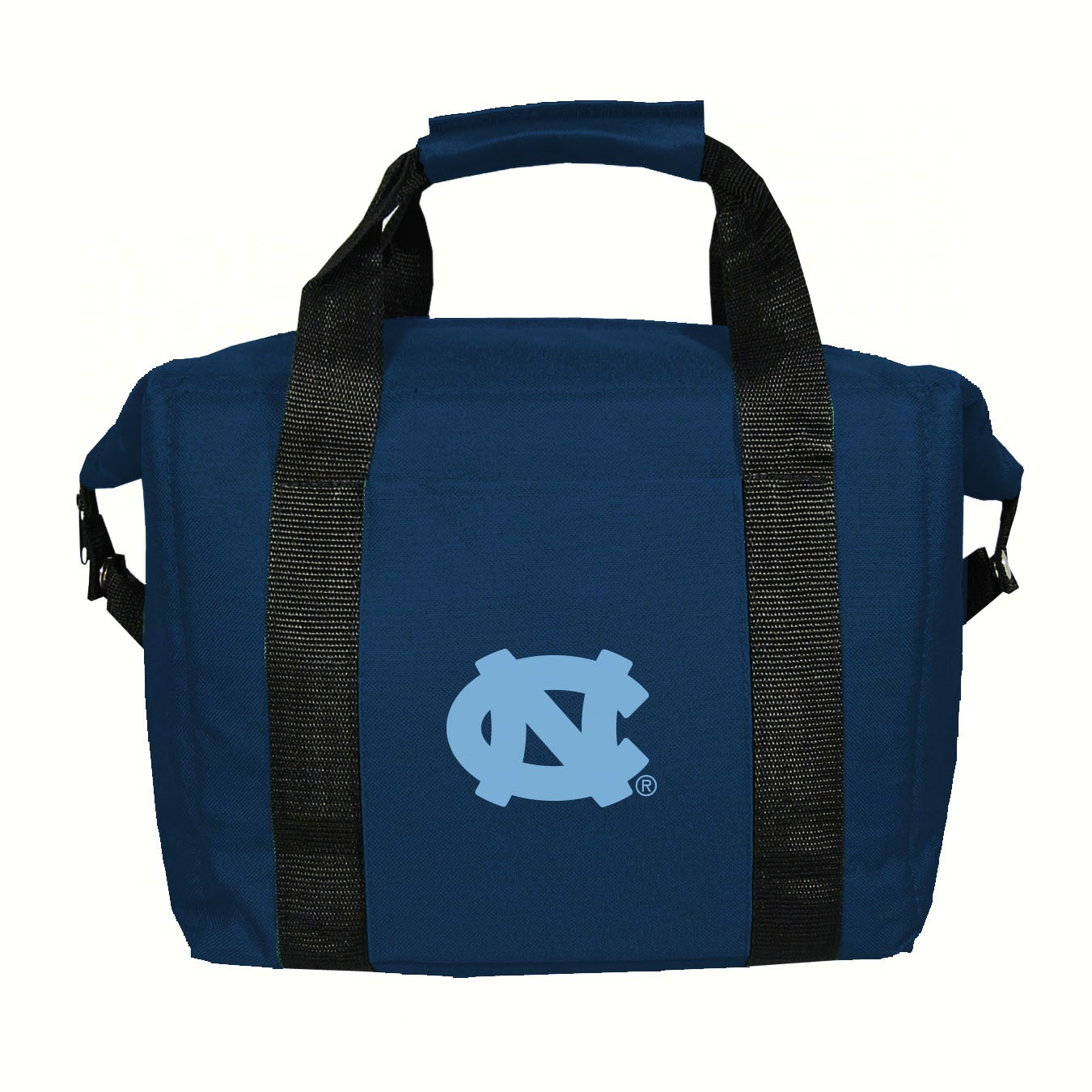 Kooler Bag - North Carolina Tar Heels (Holds a 12 pack)