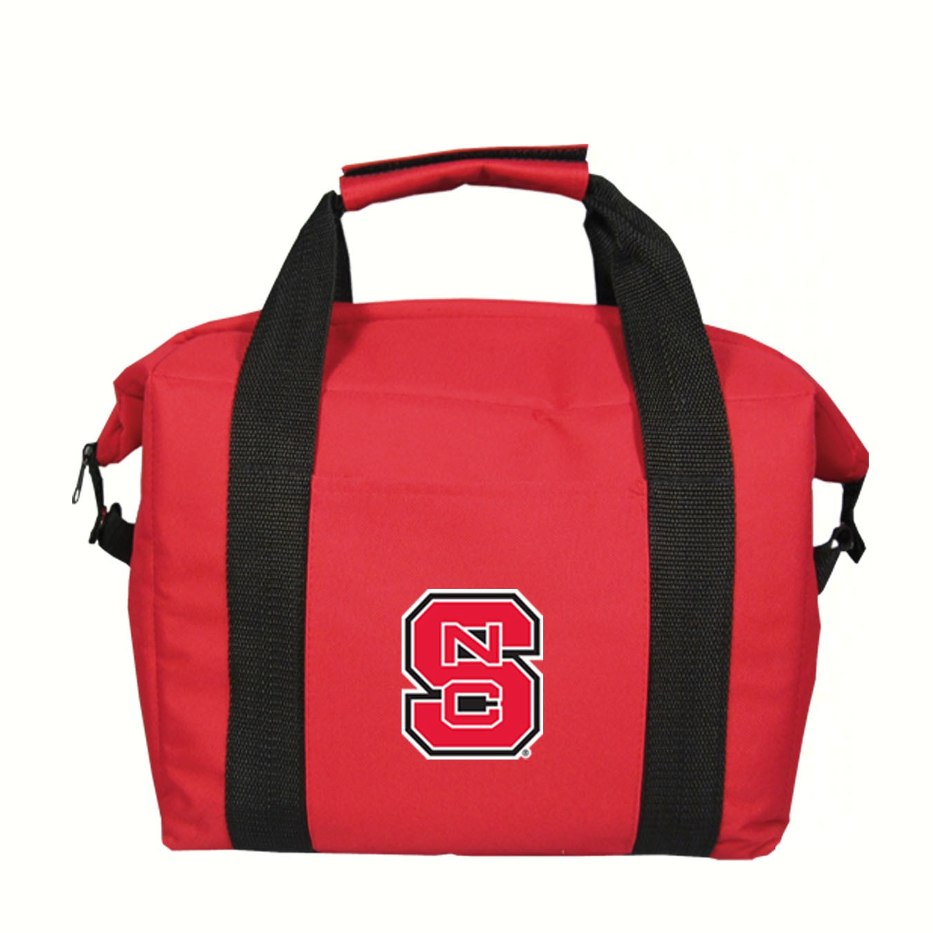 Kooler Bag - NC State Wolfpack (Holds a 12 pack)