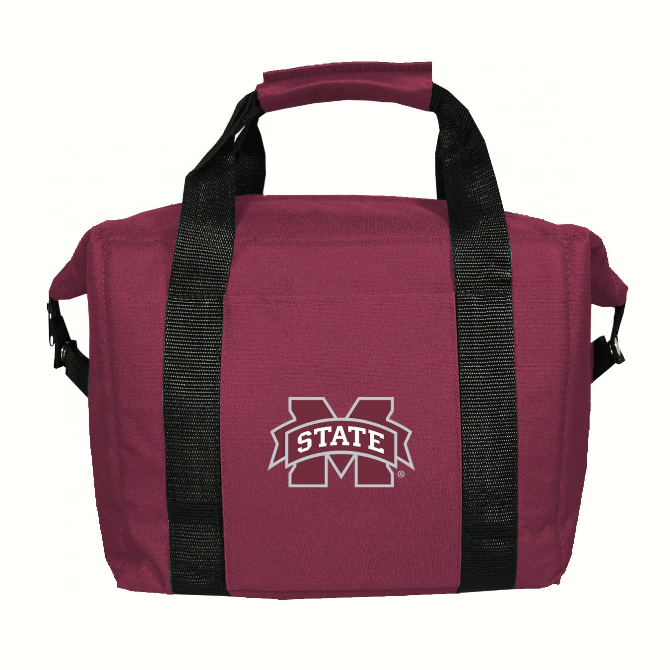 Kooler Bag - Mississippi State Bulldogs (Holds a 12 pack)