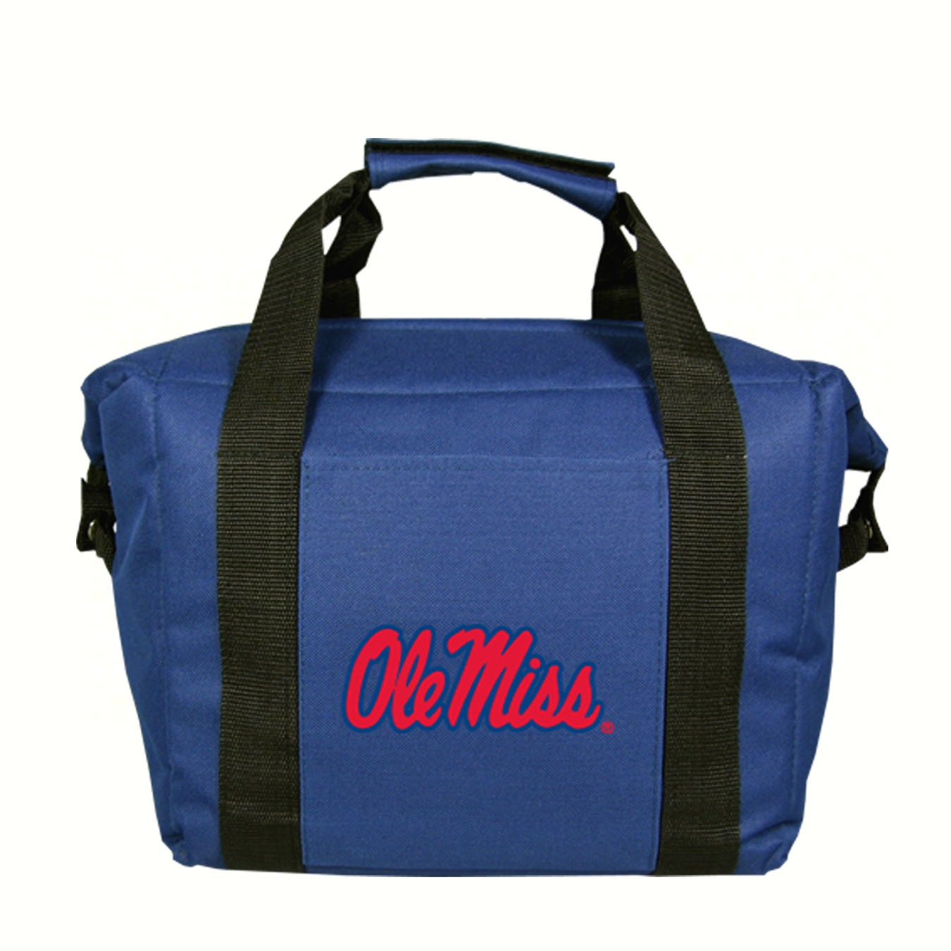 Kooler Bag - Ole Miss Rebels (Holds a 12 pack)