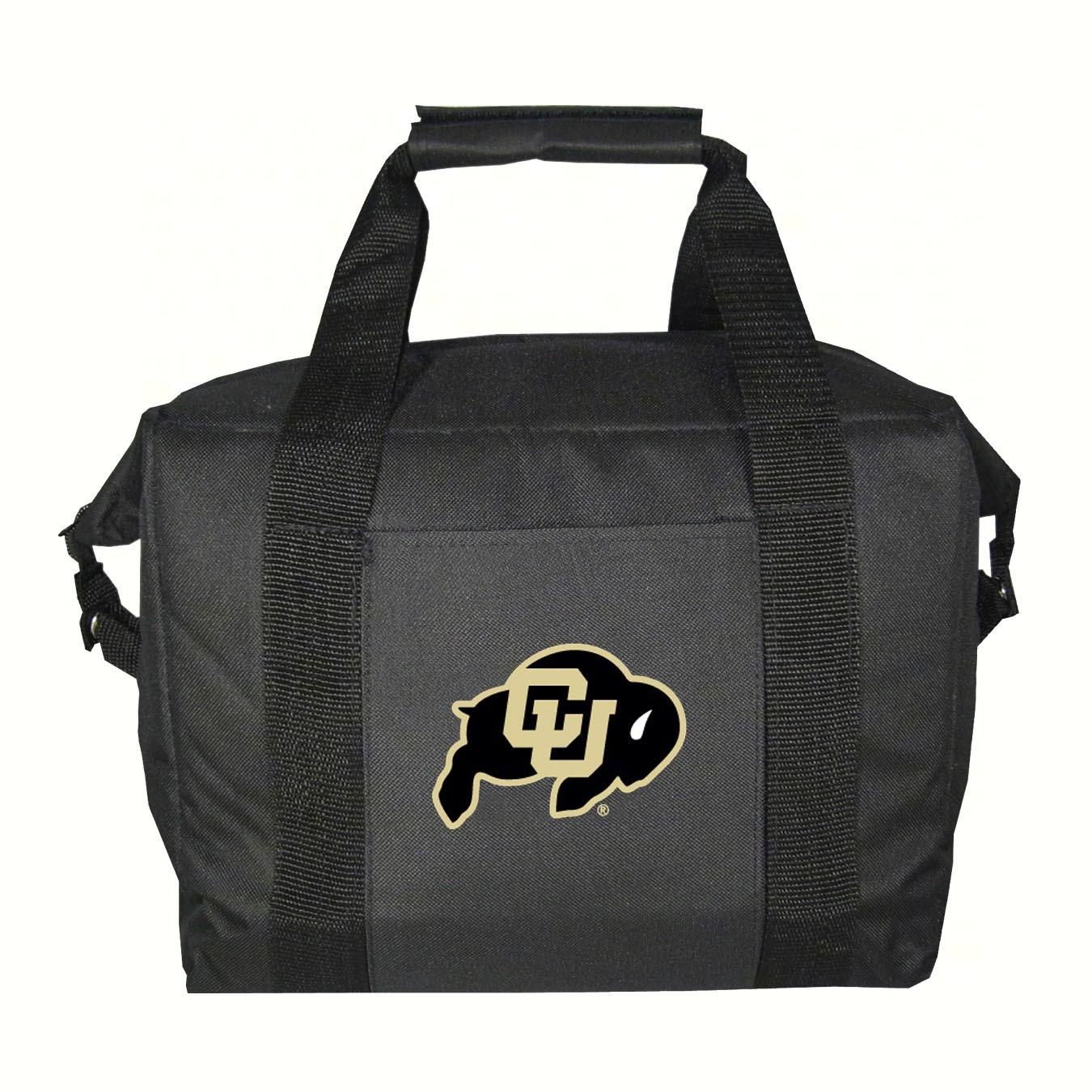 Kooler Bag - Colorado Buffaloes (Holds a 12 pack)