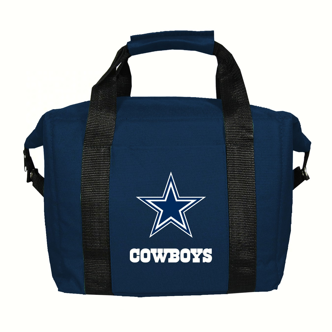 Kooler Bag - Dallas Cowboys (Holds a 12 pack)