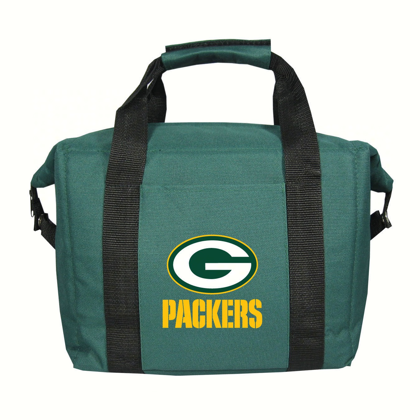 Kooler Bag - Green Bay Packers (Holds a 12 pack)