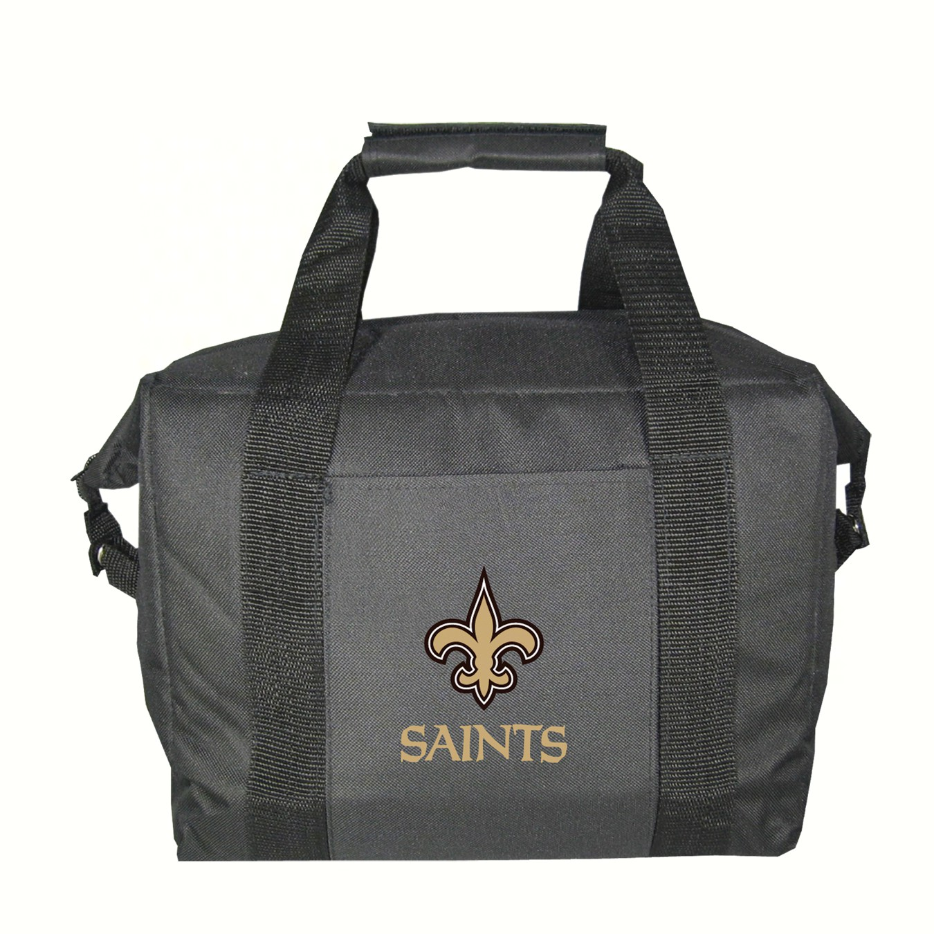 Kooler Bag New Orleans Saints (Hold a 12 pack)