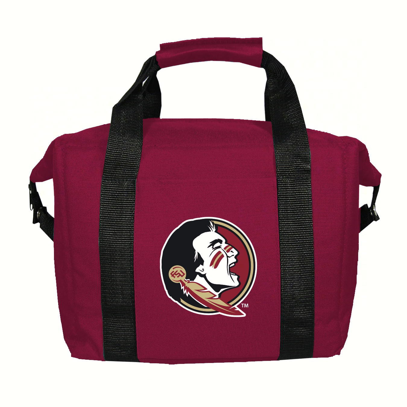 Kooler Bag - Florida State Seminoles (Holds a 12 pack)