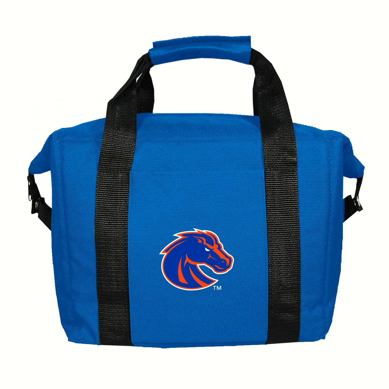 Kooler Bag - Boise State Broncos (Holds a 12 pack)