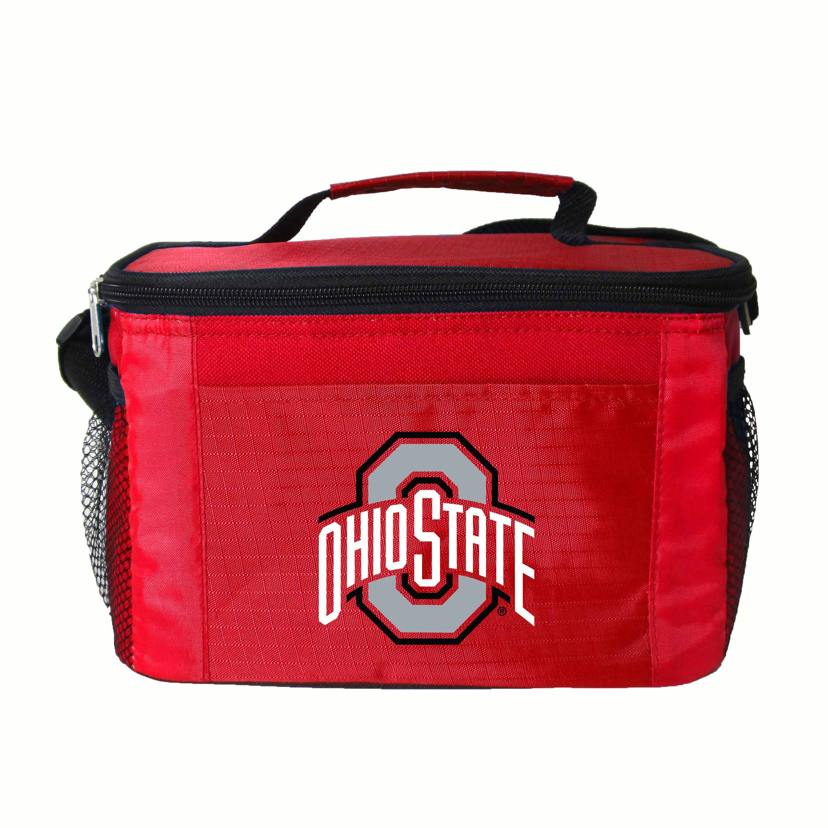 Kooler Bag - Ohio State Buckey