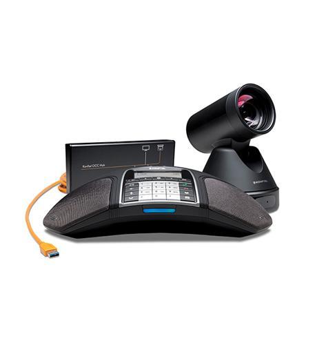Konftel C50300 Analog Hybrid Video Kit