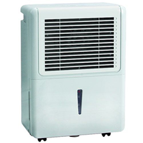 Kool King 50 Pint Dehumidifier Energy Star