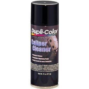 CALIPER CLEANER