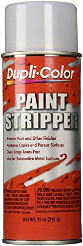 ST100 Paint Stripper - 11 oz.
