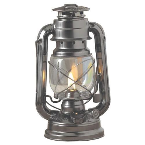 Tiki 52664 Farmers Lantern, 15 hr Burning, 5 oz