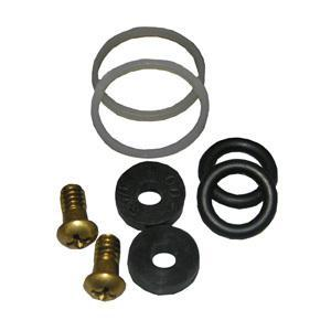 0-2001 P.P. SHORT STEM KIT 8-P