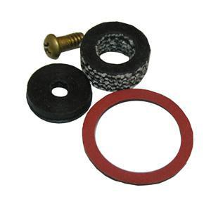 0-2009 P.P.SHOWER STEM KIT 4-P
