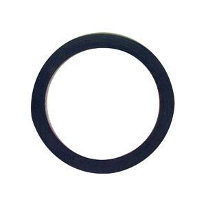 02-2067 4IN RUBBR&NYLON WASHER