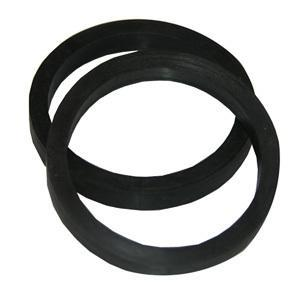 02-2251 CD 1 1/4 STD RUBBER SJ