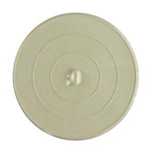 02-3311 4 3/4 INCH FLAT STOPPE