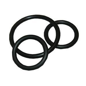 0-3053 MOEN SPOUT O-RING KIT
