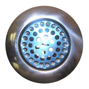 03-1073 4IN FLAT TOP STRAINER