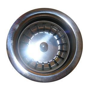 03-1151 4IN SINK STRAINER
