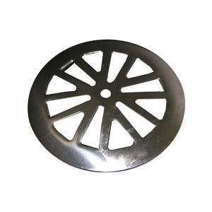 03-1339 PP PRONGED STRAINER