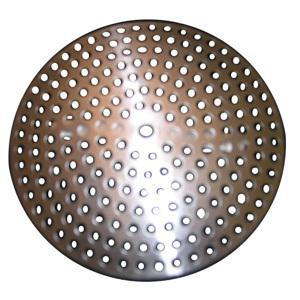 03-1349 EVERBRIGHT STRAINER