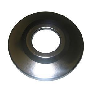 03-1533 1/2 SURE GRIP FLANGES