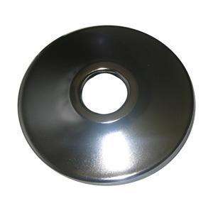 03-1601 1/2 L COPPER TUBE FLAN