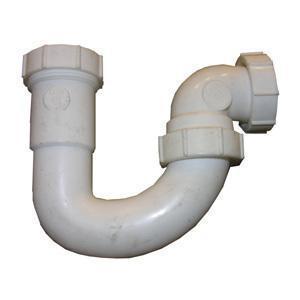 03-4229 1 1/2X1 1/4 PVC LA TRA