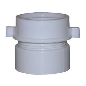 03-4253 1 1/2 PVC MARVEL ADPT.