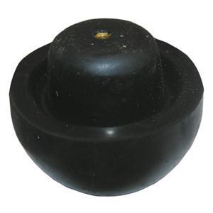 04-1573 ELJER TANK BALL