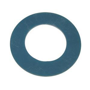 04-1589 CERTAIN SEAL WASHER