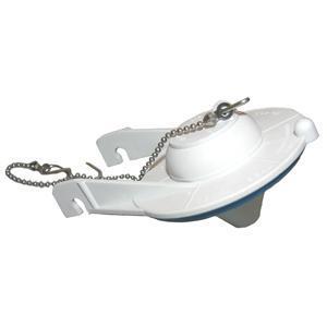 04-1597 COAST SEAL FLAPPER