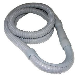 16-1902 POLY DRAIN WASHER HOSE