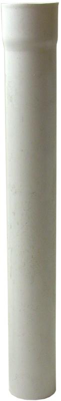 034299 1-1/2X12 PVC EXTENSION