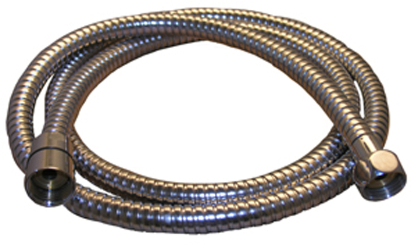 082027 79 IN. STRETCH SHOWER HOSE