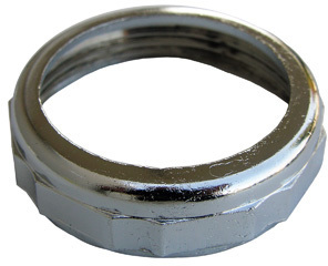 03-1832 1-1/2 IN. SLIP JOINT NUTS