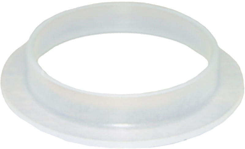 022050D 1-1/2 TAILPIECE WASHER