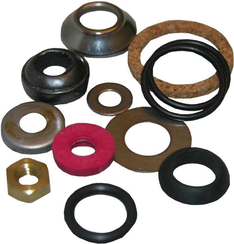 0-1003 CHICAGO REPAIR KIT