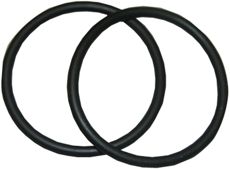 0-3013 DELTA SPOUT O-RINGS