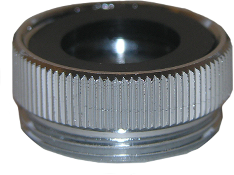 09-1605NL 13/16 AER ADAPTER